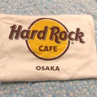 🚚 大阪款Hard Rock