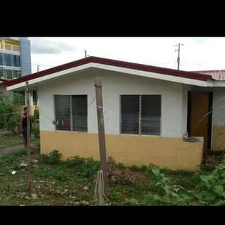 House And Lot For Sale Montalban Rizal