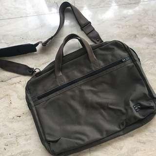 Porter Japan Laptop Bag 15inch