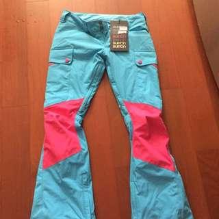 Burton Women's Snow Pants
