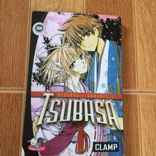 Manga books For Sale !!