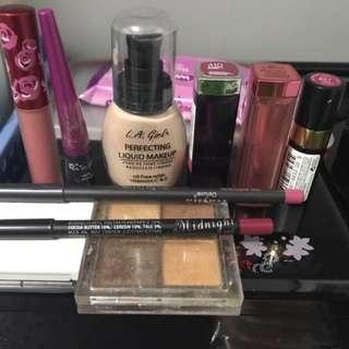 PreLoved Beauty bundle