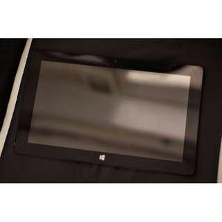 Teclast 台電科技 Tbook 11 平板電腦 安卓 win10