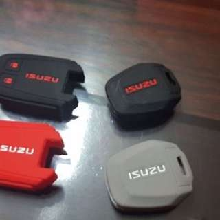Car Key Cover For Sale