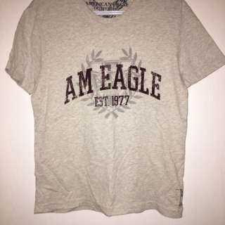 Brand New/ Never Worn Men's American Eagle T-shirt