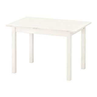 SALE!!! IKEA Table Sundvik