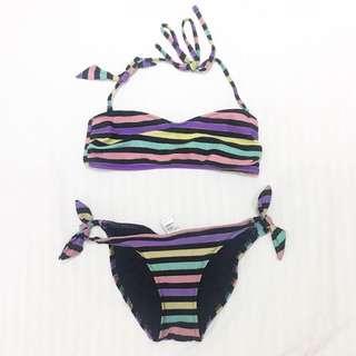 Topshop Bikini