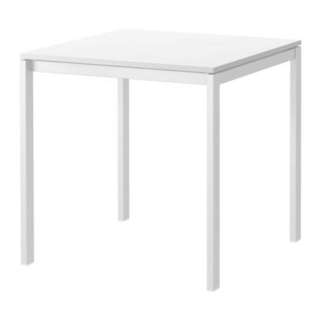 SALE!!! IKEA MELLTORP Table