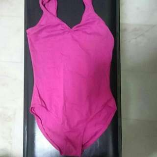 Brand New Sonata Leotard For Dance Or Gym