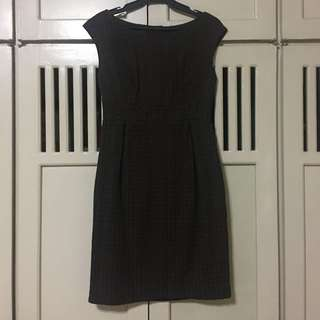 Original Michael Kors Dress(bought from US)