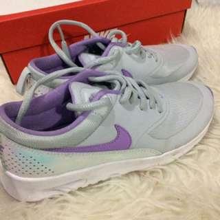 Nike Airmax Thea (GS) Hologram