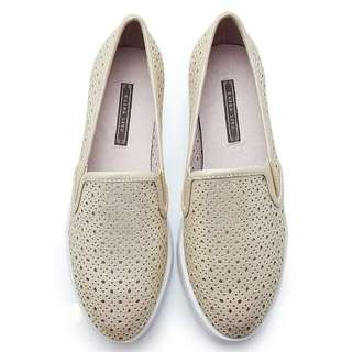 Elisa Litz Bonneville Loafers