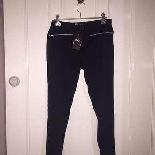 MRP Stretch pants
