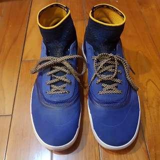 Nike SB Koston 3  含運 size 10