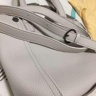 paresian bag