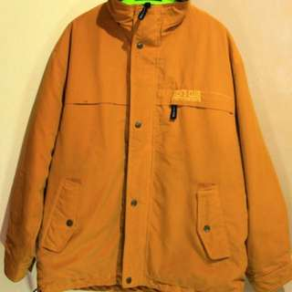 Parka Second 07