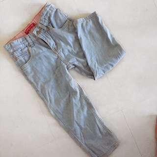 NAPOLEON Jeans