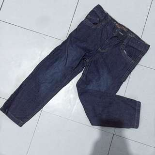 Denim Co. Jeans