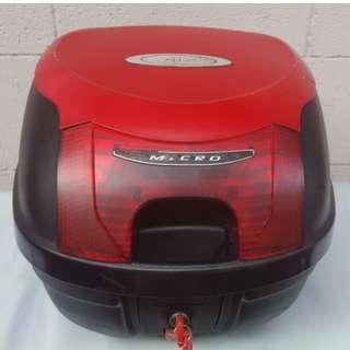 Givi Box (Original)