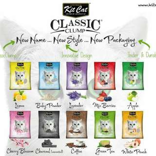 BEST PRICE FOR CAT LOVER