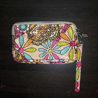 小包包  #便宜賣 #1個50 #包包兩個一起帶80