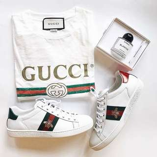 Gucci Sets