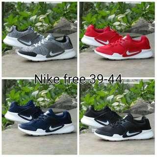 Sepatu NIKE Freestyle