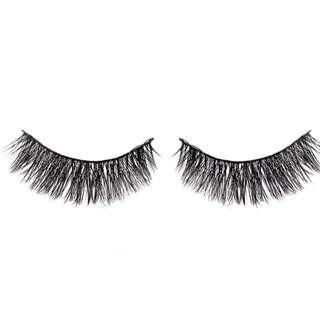 AMELIA Eyelashes