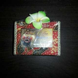 特殊花紋小錢包 #便宜賣 #一個50  #包包兩個一起帶80