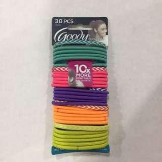Goody Hair Tie