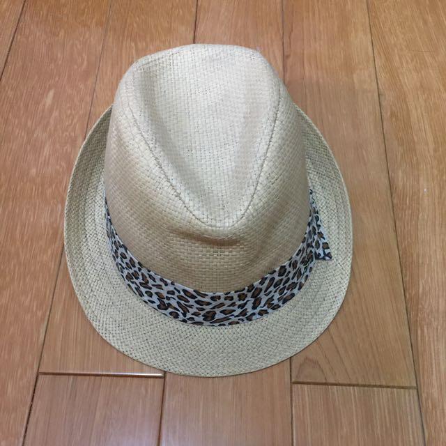 👒夏天必備草帽👒