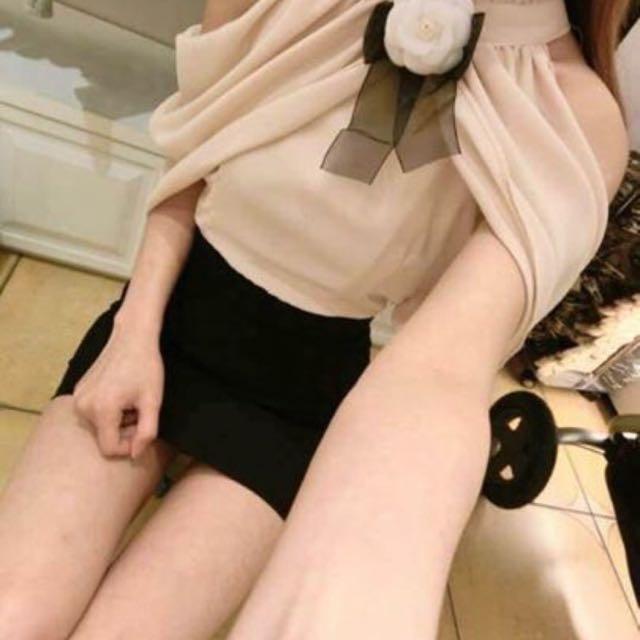 #女裝五折出清 二手衣出清全新正韓洋裝