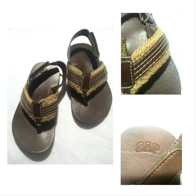 ♡ preloved shoes