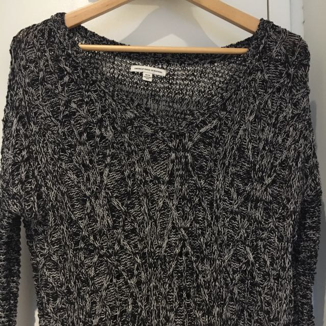 American Eagle Outfitters Knit
