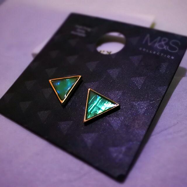 Anting Marks & Spencer (NEW)