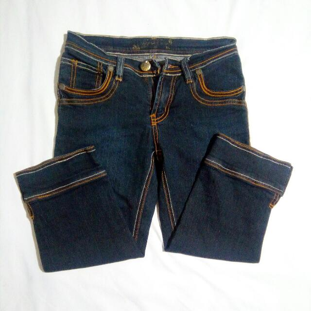 SALE BNY Tokong Jeans/Pants for SALE