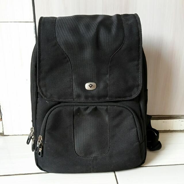 Bodypack Women Bag
