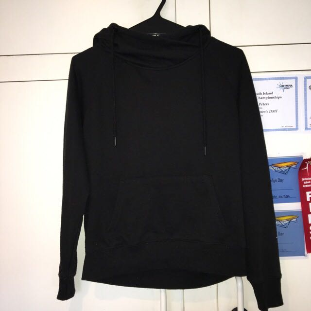 Cotton On Body Hoodie