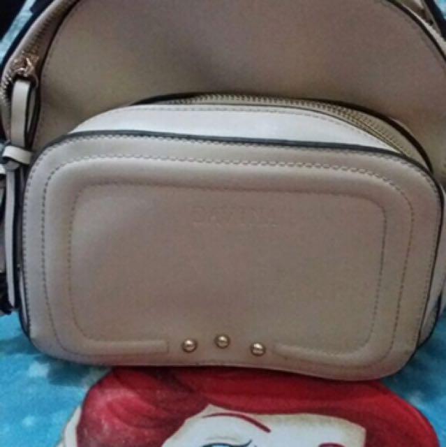 Davina Bag