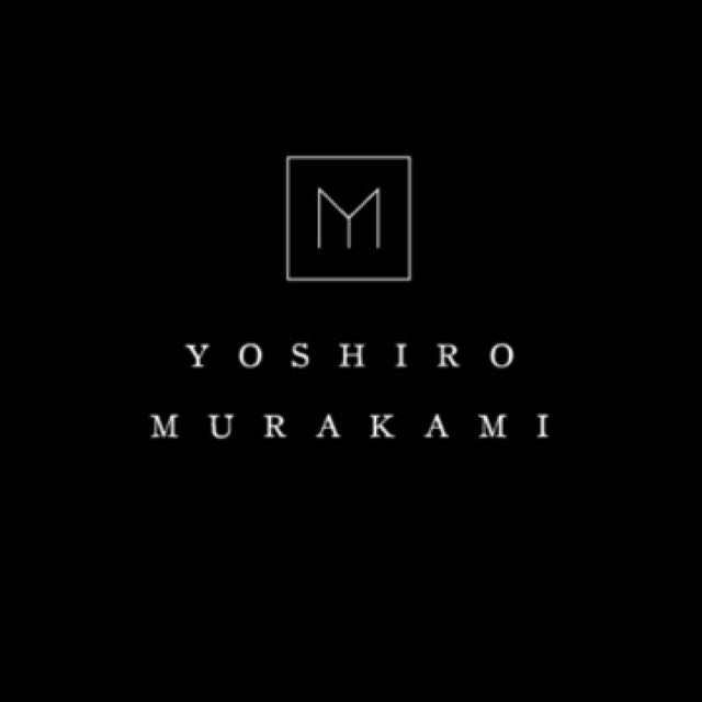 Designer Office Chairs By Yoshiro Murakami