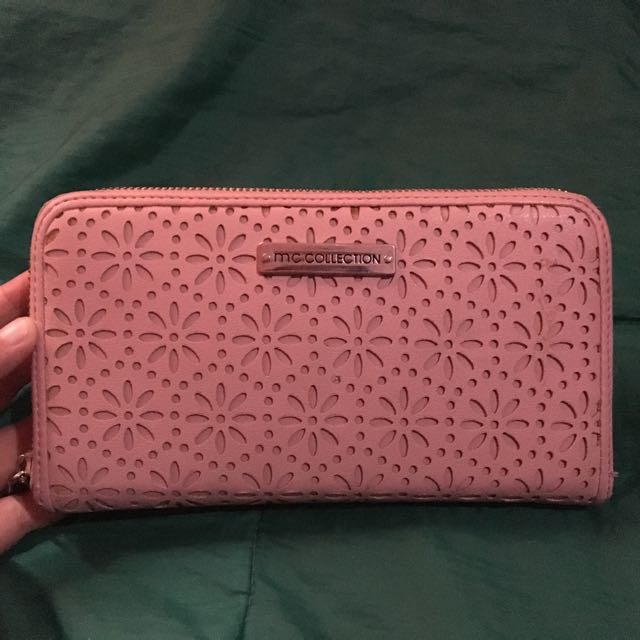 [RE-PRICE!!!!] Dompet Marie Claire