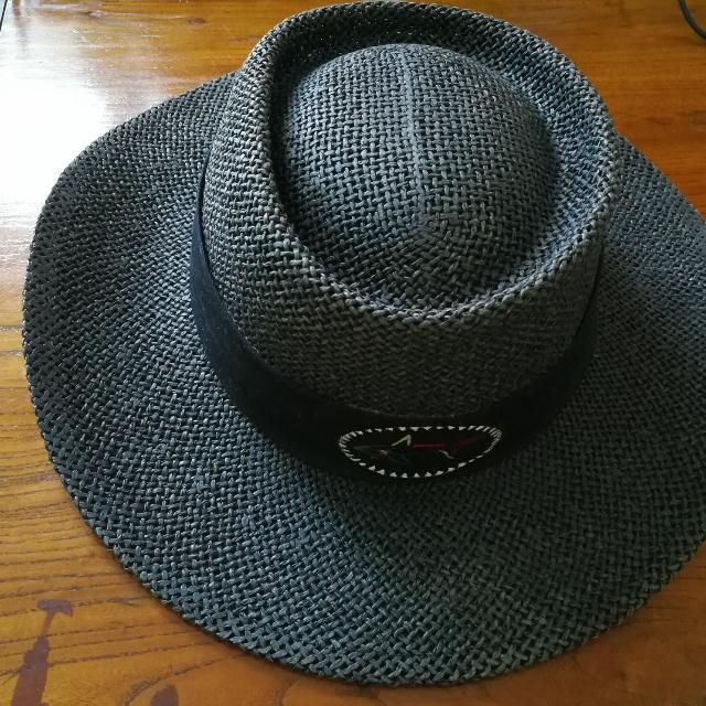 Greg Norman Hat 4203007e7a82
