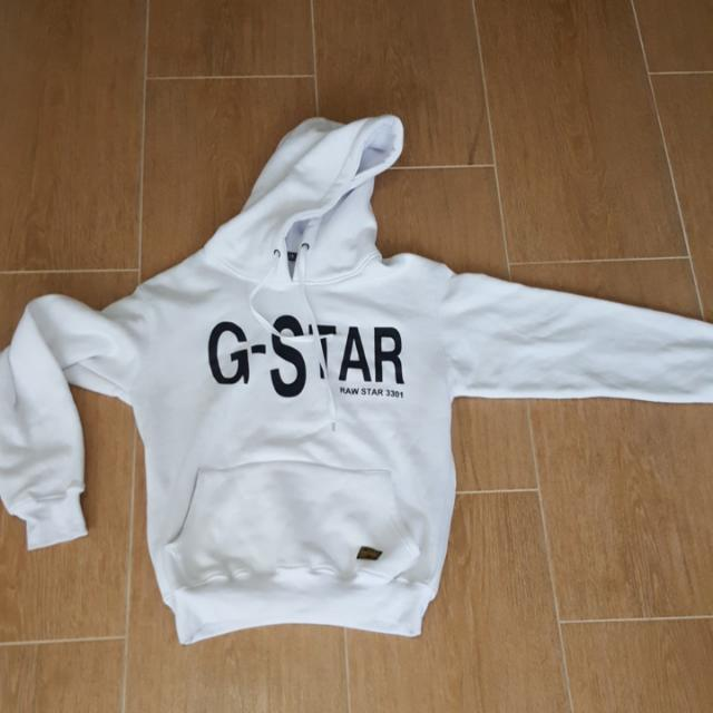 G-star Sweater - Size Small Mens