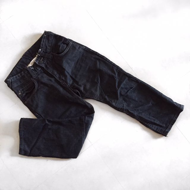 H&M Jeans (for Boys)