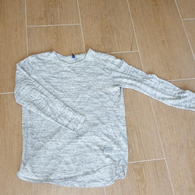 H&M Small Men's Sweater