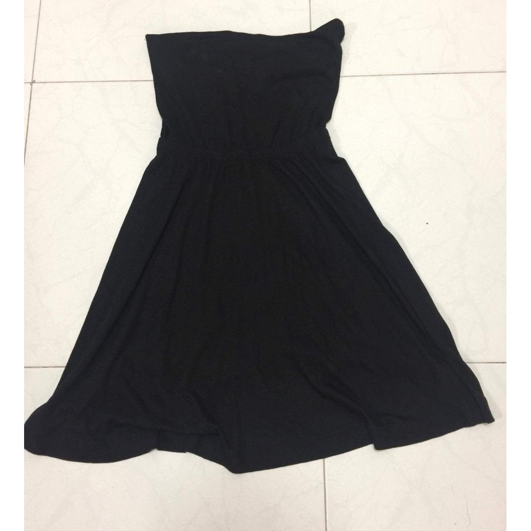 H&M Tube Dress