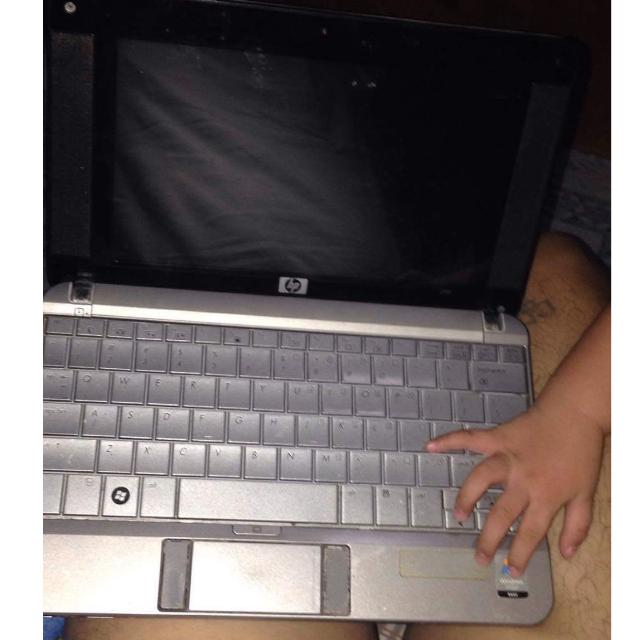 HP2133 Laptop