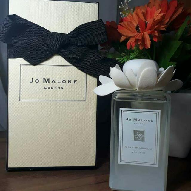 SALE*** Jo Malone Cologne (US TESTER) ***SALE