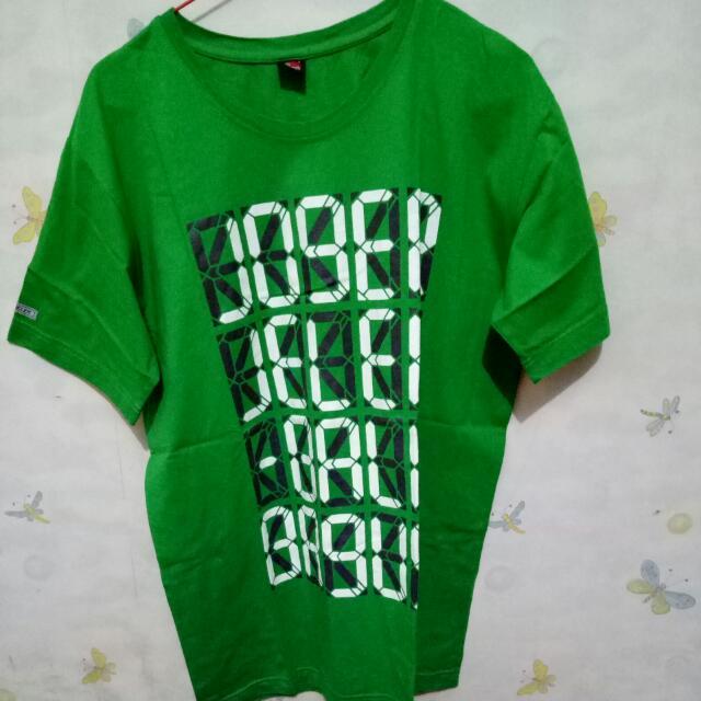Joger Bali Size S