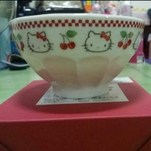 KT陶瓷碗